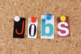 noticeboard-jobs